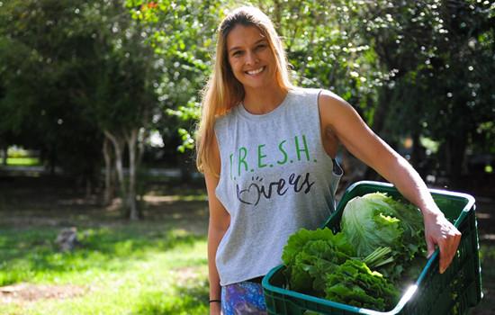 freshh_organicos