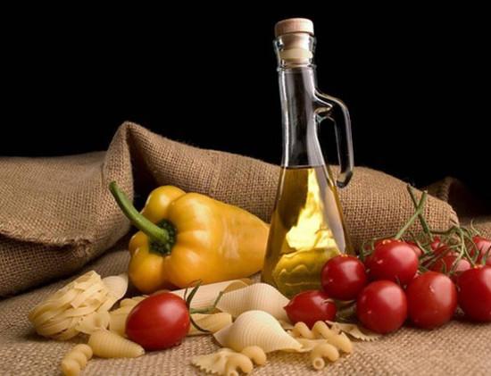 mediterranean-food