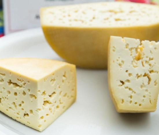 queijo_colonial