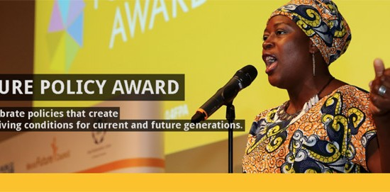 future_policy_award