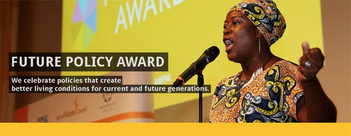 future_policy_award