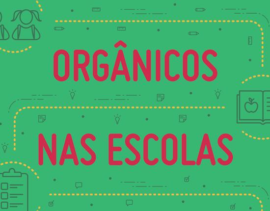 idec_organicos