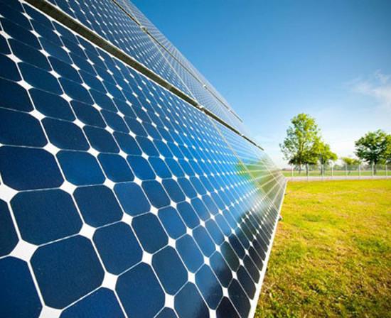 solar_energia