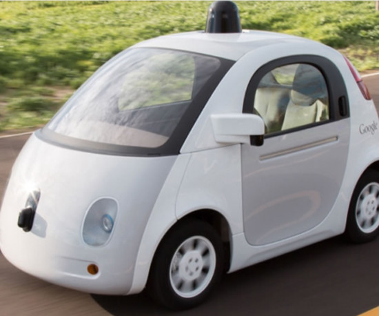 carro_google