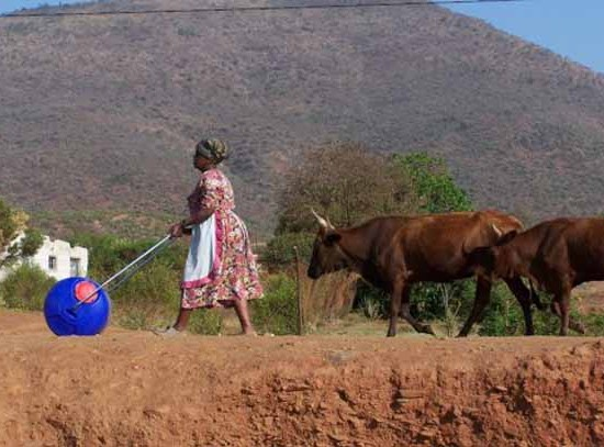 water_africa2