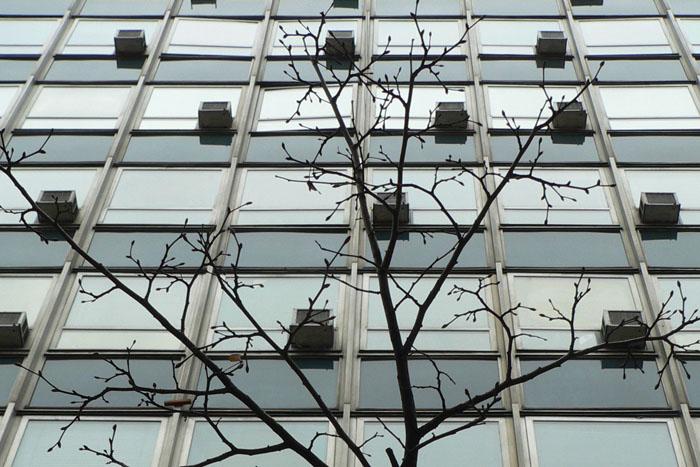 Disciplinar-a-instalação-de-ar-condicionado-no-condomínio