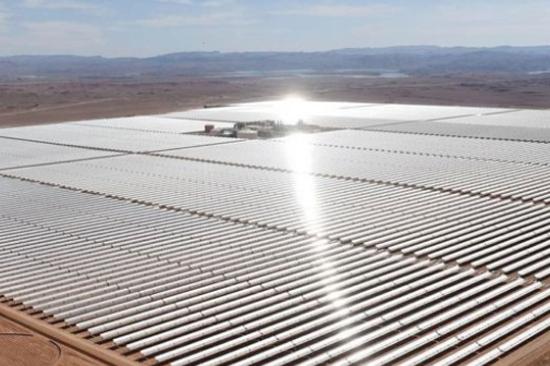 energia_solar_marrocos