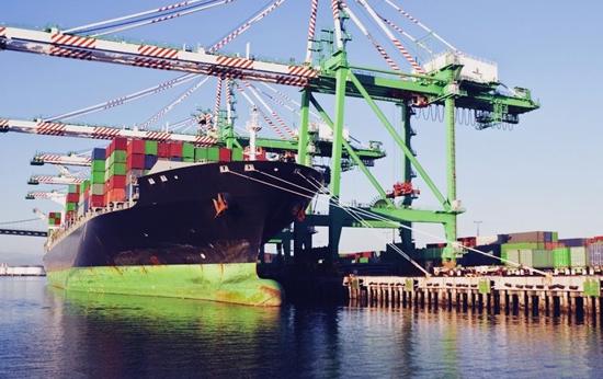 porto_india