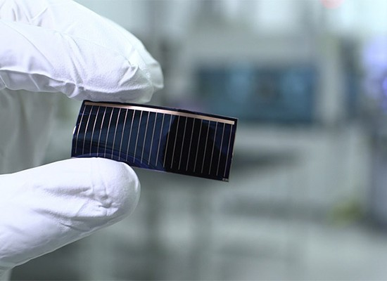 AUDI-solar-power-01