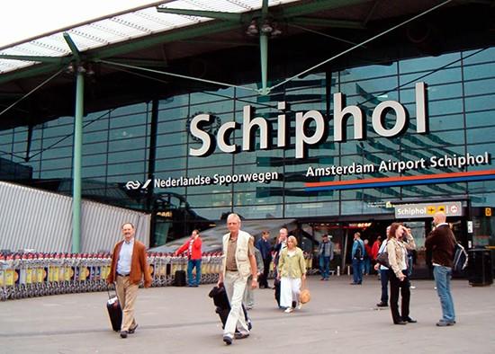 aeroporto_holanda