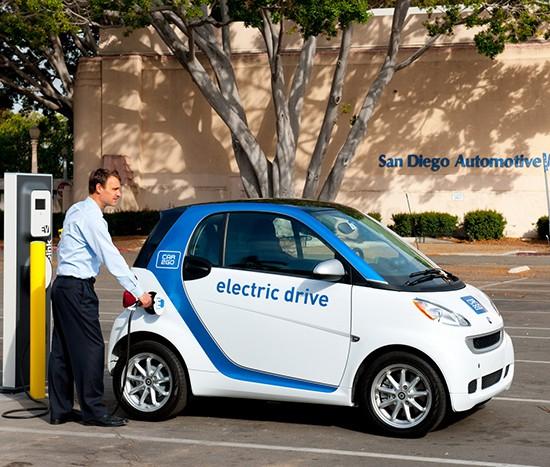 carro_eletrico