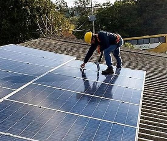 selo_solar
