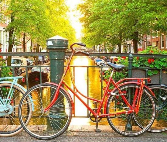 bike_holanda