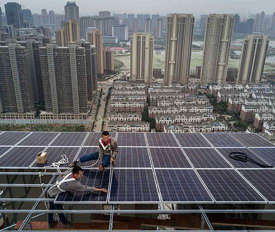 energia_solar_china