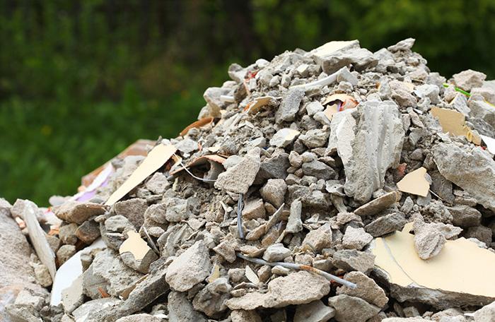 lixo_construcao