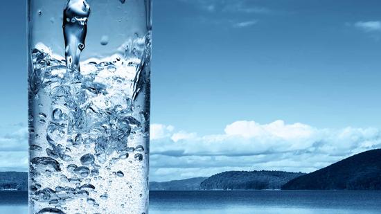 dessalinizacao_agua