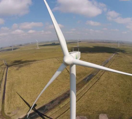 energia_eolica_PEC