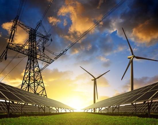 Capacidade-de-Energia-Renovável