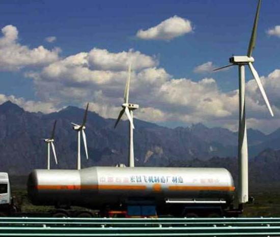 energia-eolica_mundial