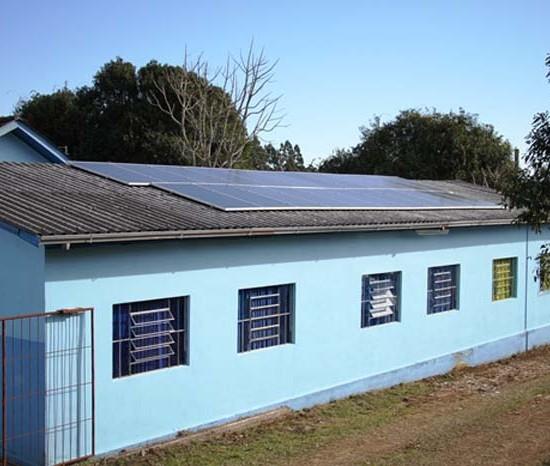escola_solar