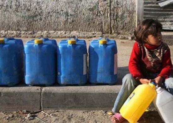 agua_faixa_gaza