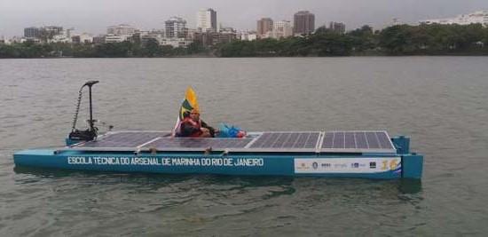 barco_solar_etam_3