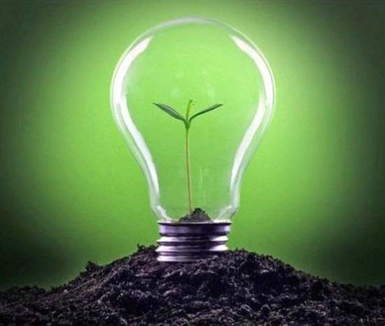 dia_mundial_da_energia