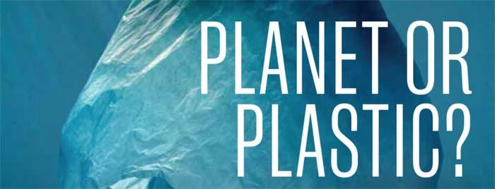 planet_plastic