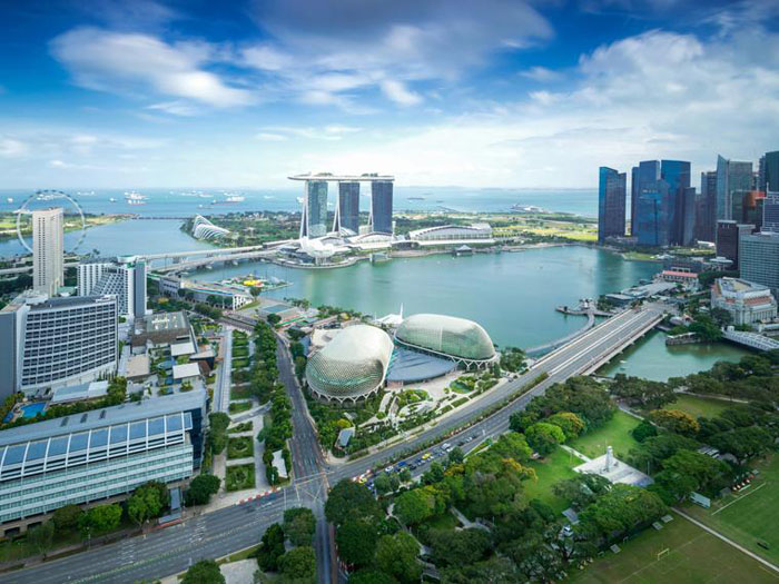 Singapura_sustentavel
