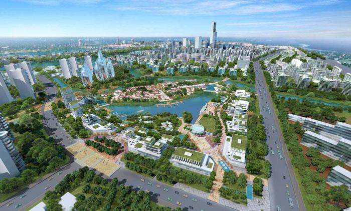 cidades_sustentaveis