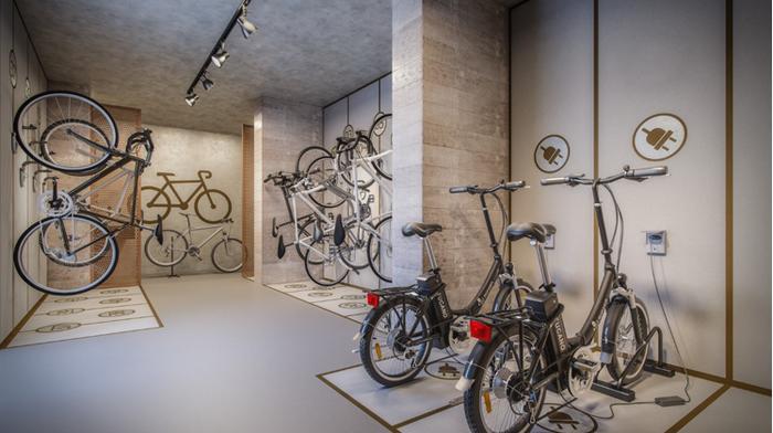 bike_eletrica