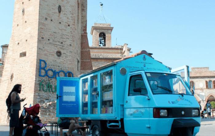 biblioteca_italia