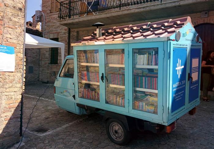 biblioteca_italia3