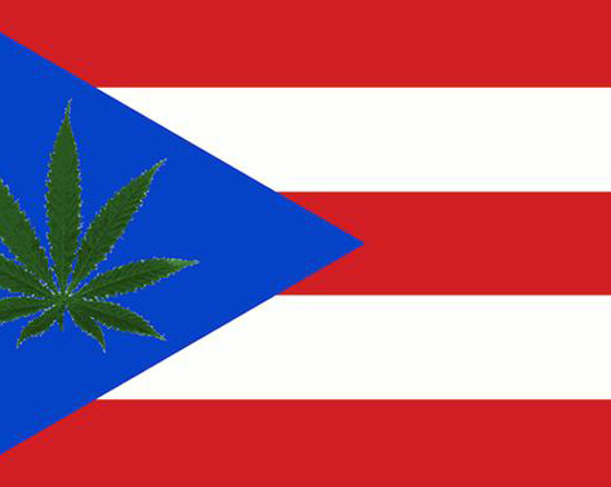 PuertoRico
