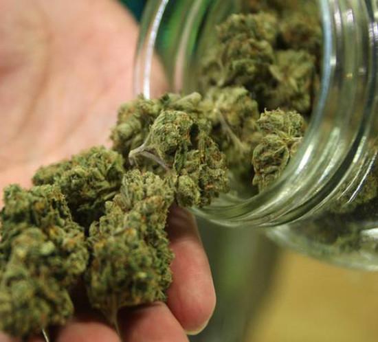 marijuana_legal2