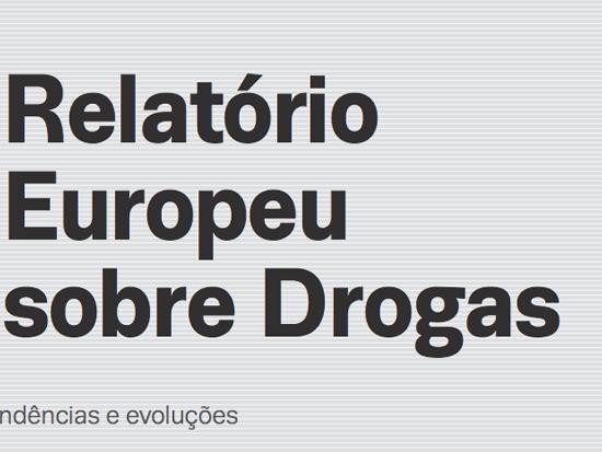 capa_relatorio_drogas
