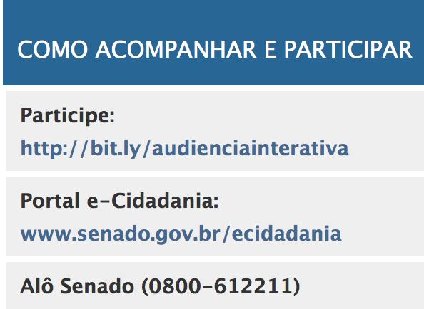 acompanhar_senado