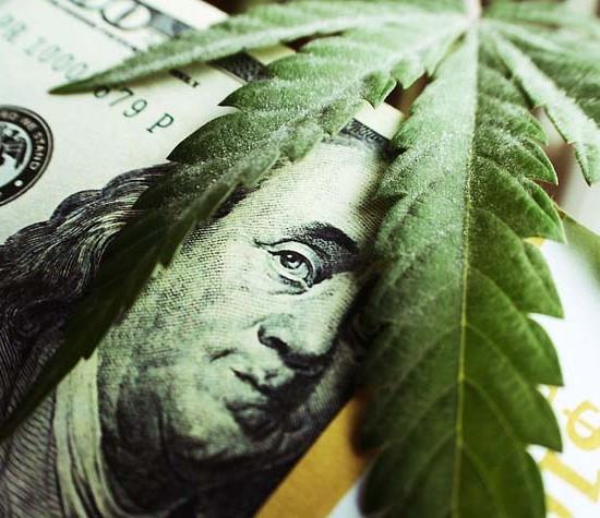nadaq_cannabis