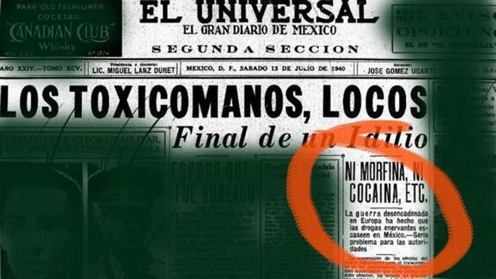 jornal_mexico