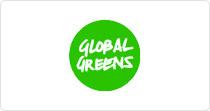 Global Greens