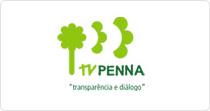 Tv Penna