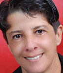 Sandra Menezes