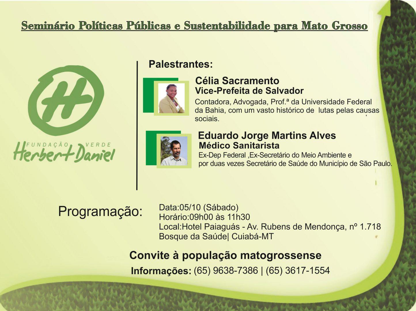Convite_MT