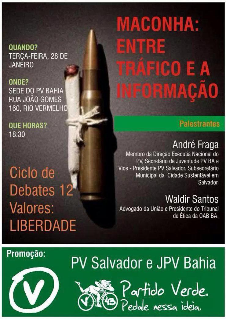 maconha_palestras