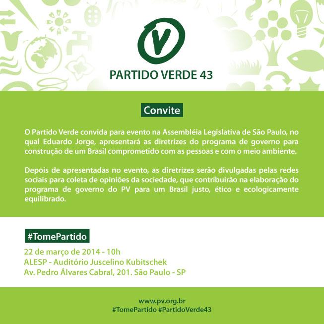convite_diretrizes_programaticas_site_face