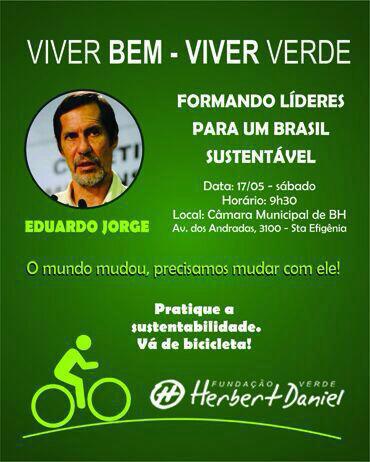 viver_verde_BH