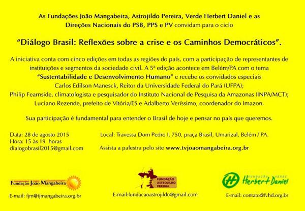 convite_dialogo3