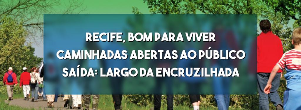 fvhd_caminhada_recife