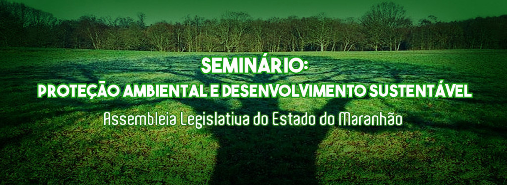 fvhd_seminario_MA