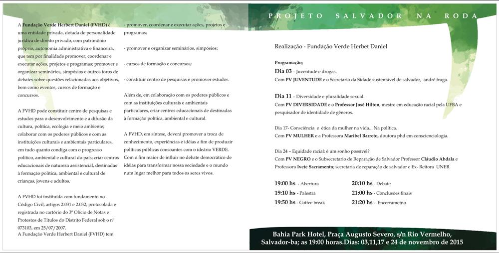 salvador_na_roda1